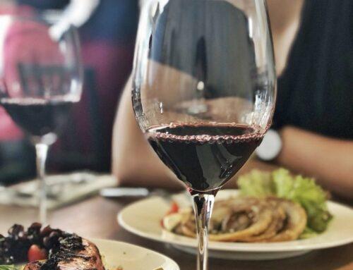 【好食分享】新竹巷弄間,道地異國料理 義大利餐廳 La Dolce Vita 樂多趣 餐酒館