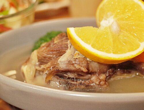 【好食分享】新竹關新路像在家吃飯一樣的Mumu餐桌,情人節到數1day,下午沒有休息時間