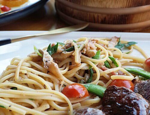 【好食分享】橋下2.0 Restaurant & Bar 竹北的朋友不用再跑新竹啦,不管白天、深夜 來個放鬆的小約會吧