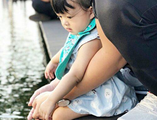【好食分享】新竹峨眉鄉 二泉湖畔咖啡民宿,恬靜的湖畔風光假日親子好去處,隱密打卡據點