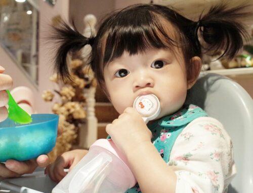 【好食分享】新竹竹東 莀晞咖啡屋,親子友善咖啡廳推薦,更提供早午餐與義式料理呦。