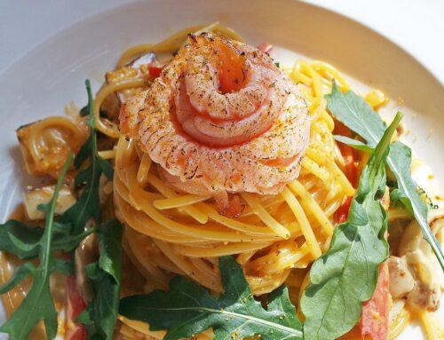 【好食分享】桃園龜山 Bistro181法國餐廳,不但浪漫又好吃,獨特的溫室有機種植,還能吃得好健康