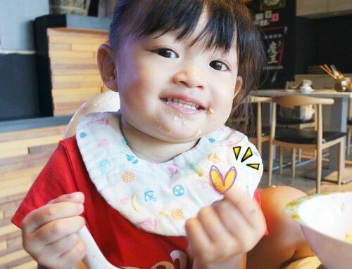 【好食分享】新竹必吃推薦,山上走走日式無菜單海鮮鍋物,活體龍蝦、馬糞海膽、A5和牛、松露龍蝦雜炊粥、金箔冰淇淋