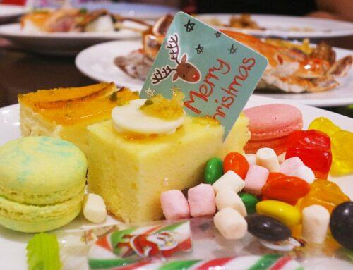 【好食分享】新竹Buffet吃到飽推薦,芙洛麗Recipe House食譜自助百匯,櫻桃烤鴨,現煎肋眼牛排